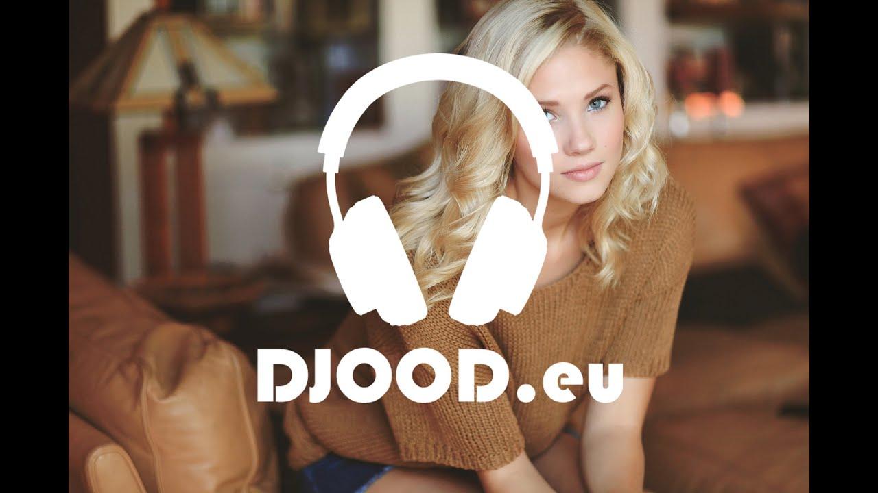 talking-heads-take-me-to-the-river-djoodeu-remix-2016-kaleida-cover-dj-ood