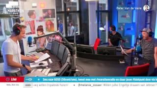 MNM: Rik Verheye en Miguel Wiels - Pina Colada Remix
