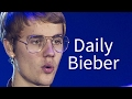Justin Bieber Allegedly Headbutts Man - VIDEO