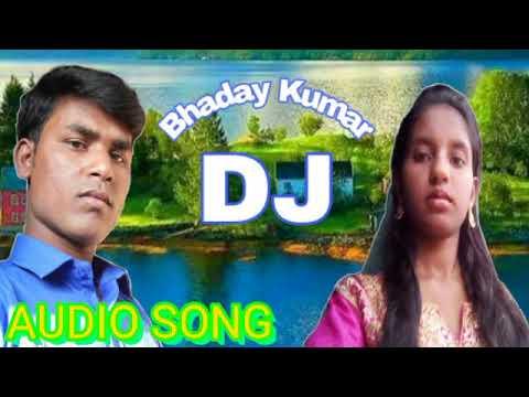 2019 DJ Bhaday Remix Third Angle Laga Baithe 40 Rangala Gawacha Hamra Se Shadi Karle Sade Naal DJ Re