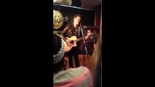 Andy Grammer - The Pocket Acoustic