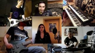 Album: Wishmaster Fantasmic Vocals - Juliana [Colombia]: https://ww...
