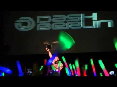 Dash Berlin - If I Lose Myself @ AWAKENING Ruby Skye