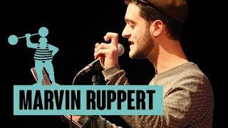 Marvin Ruppert – Reign in Blood