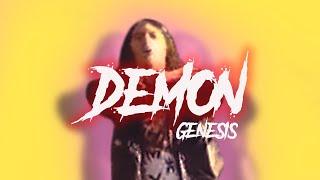 Demon Genesis™ OFFICIAL TRAILER (2018 EXCLUSIVE)