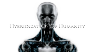 Hybridization Of Humanity