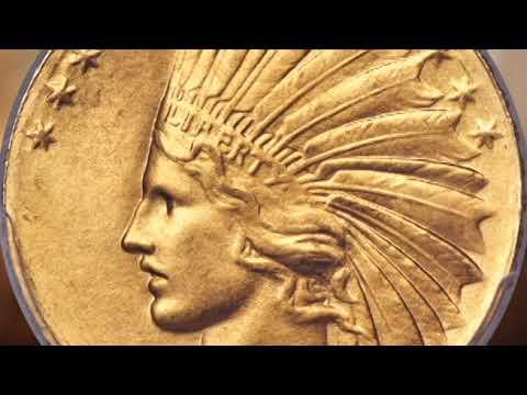 December 2018 Heritage U.S. Coins Signature Auction