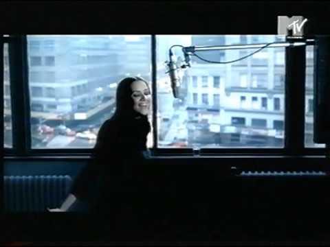 Martine McCutcheon - Perfect Moment (1999)