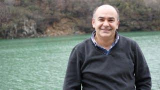 Murat Erdoğan: Dünyanın en büyük insani krizlerinden birini yaşıyoruz