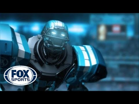 LEGO Hero Factory: Cleatus Episode 1