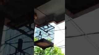 Download Video Ciblek Cristal Mase Wong nembakin musuh yg ngoceh.... MP3 3GP MP4