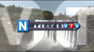 VTV Noticias HD 220618
