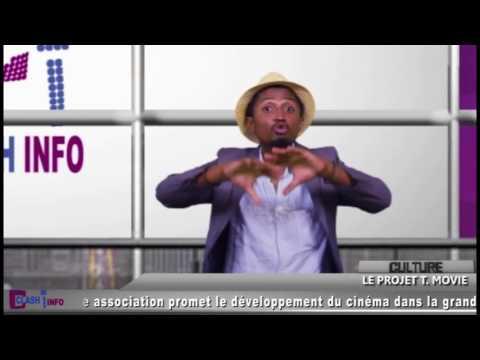 Clash info ed 101 TONGA 19  MARS 2017 BY TV PLUS MADAGASCAR