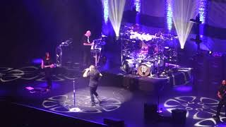 Dream Theater - Surrounded (live at budokan 2017/09/11)