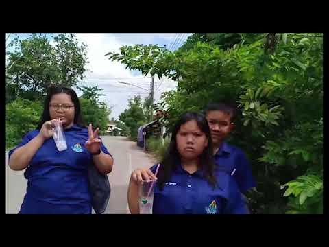 วิดีทัศน์นำเสนอหมู่บ้าน คำโพนทอง จ.กาฬสินธุ์