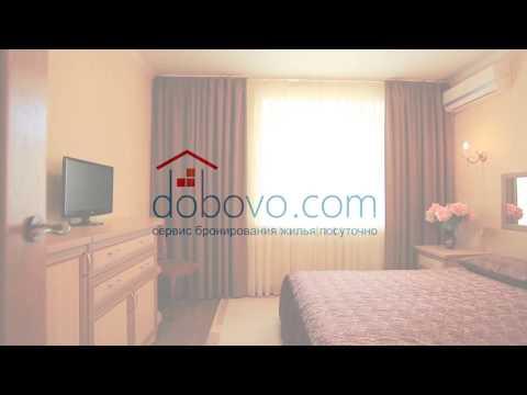 Квартира посуточно Херсон: Видеообзор VIP-квартиры в центре ✔️ Безопасная аренда