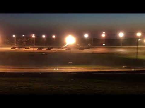 Austin Charles Thunderhill Speedway 5.19.2017