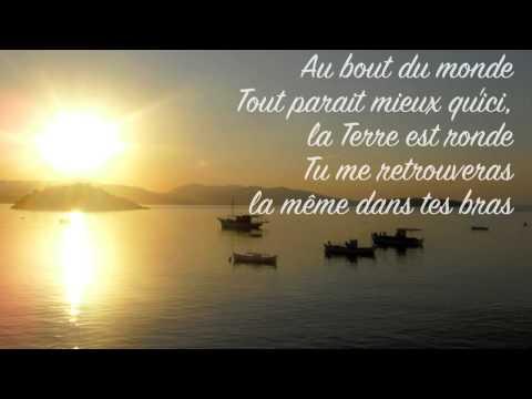 Maria Vincent Pleure Moi