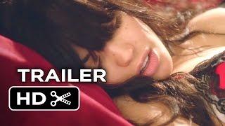 Ana Maria in Novela Land Official Trailer 1 (2015) - Luis Guzmán Comedy HD