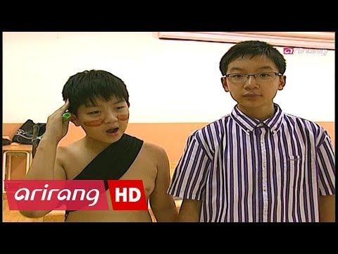 [Superkids] Ep.29 -  Sunsa Elementary School (선사 초등학교) _ Full Episode