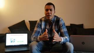 Online Geld verdienen lernen   Said Shiripour Evergreensystem 2.0