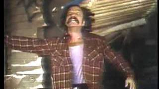Cheech and Chongs Next Movie 1980 TV trailer