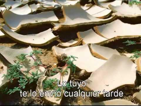 El rosario de mi madre - Los Embajadores Criollos (Peru Karaoke)