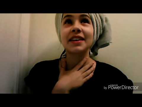 Hot bathroom video.don't miss it thumbnail