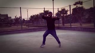 Dilliwaliye | Neha kakkar | Bilal Saeed | Dance | Choreography