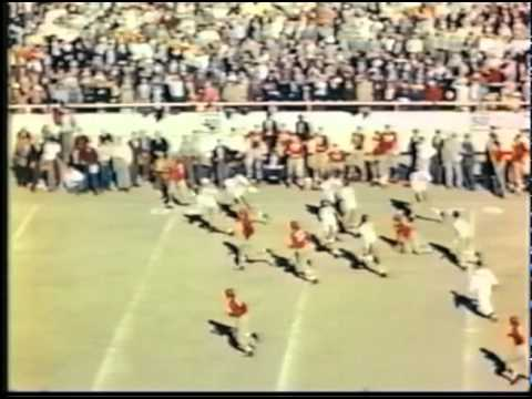 Doak Walker Video.mov