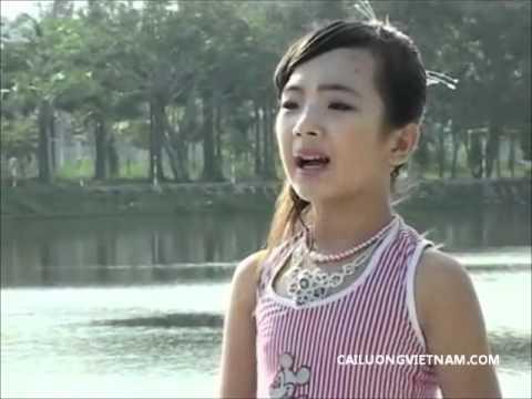 Điệu buồn phương Nam: Thần đồng cổ nhạc - bé Quỳnh Như