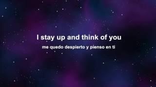 ♥ Dreaming of You ♥ Soñando Contigo ~ Selena - subtitulada inglés/español