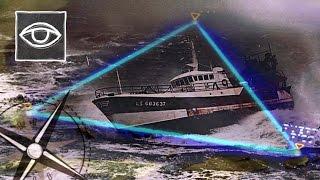 Een Gids naar de Bermuda Driehoek! [1/2] - StriktGeheim