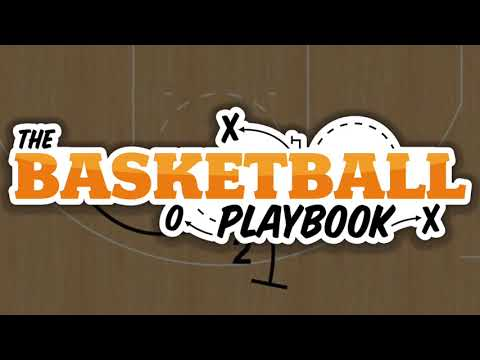 Leadership - Coaching Philosophy & Tough Love - The Basketball Playbook Podcast
