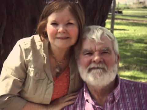 Gary Webb memorial video