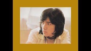 ★「雨のガラス窓」 野口五郎 × 山上路夫 × 筒美京平の名作 thumbnail