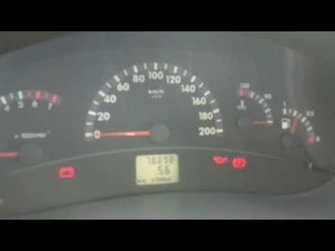 Завихритель Воздуха видео 2 От Шурика результаты расход смешанный трасса город .