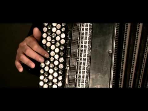 Yann Tiersen. Comptine D'un Autre ete-l'apres midi
