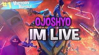 Fortnite Is 💩 ATM | FORTNITE ARENA | OCEANIA PLAYER | 300 WINS | ICONIC SKIN GAMEPLAY!