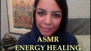 Download Video [ASMR] Mystical Sufi Energy Clearing Prayer/Meditation MP3 3GP MP4