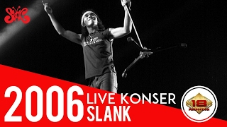 Slank - Malam Minggu Lagi  (Live Konser Situbondo 25 November 2006)