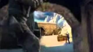 Counter_Strike_Online_3D_HD_Movie_Trailer.3gp