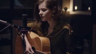 Rosie Carney Interview - Burberry with Bowers & Wilkins