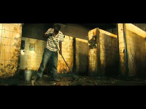 Nairobi Half Life Trailer | Buni.tv