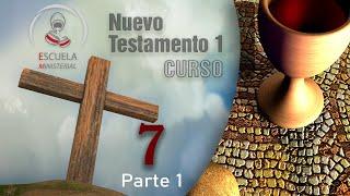 NT1+IE: Clase 7, Parte 1