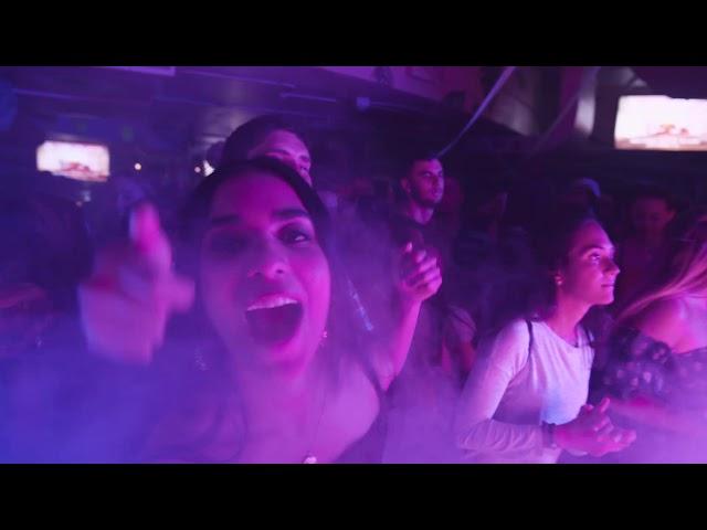 Fiesta en Gold Coast  - AUssieYouTOO y El Primo Productions