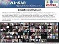 169 DInSAR results from the WInSAR consortium