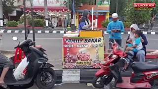 Download Lagu Opo Aku Salah Yen Aku Crito Opo Anane Mp3 Mp4 3gp
