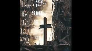 """""""Ride the Morning Wind"""" by Hawthorne. My Sept. 11, Memorial wmv"""
