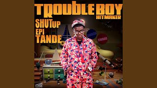 Download Mp3 Trouble Love Story